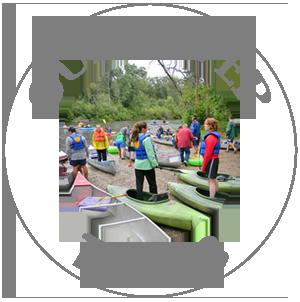 Rainbow Resort Cabins and Canoe Livery | Northern Michigan Resor